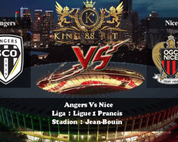 Untitled 13 350x280 - PREDIKSI ANGERS VS NICE 12 JANUARI 2020
