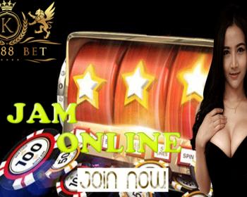 Situs Judi Casino Terbesar dengan fitur terpercaya