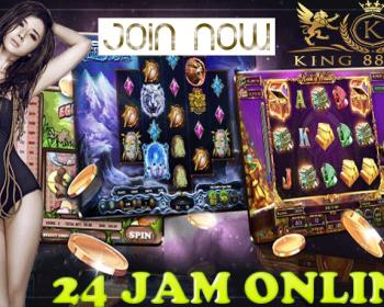 Deposit Judi Casino Terpopuler di tahun 2020