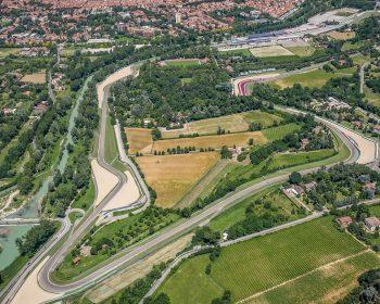 Klasemen Sementara MotoGP Usai Seri Emilia Romagna, Dovizioso dan Quartararo Selisih Satu Poin