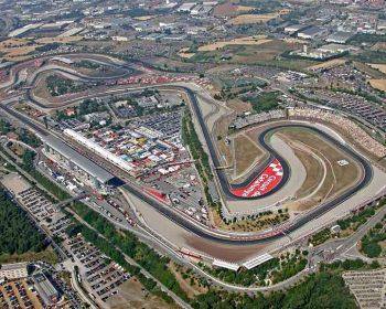 Pengumuman Rossi Hingga Kedatangan Marquez